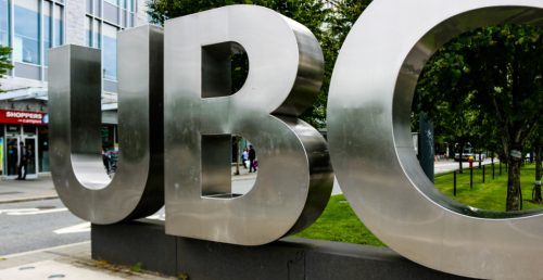 UBC enacts $5,000 annual fee for ride-hailing companies on campus   Urbanized – Daily Hive