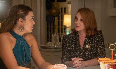 This Is Us recap: The biggest moments from 'Light and Shadows' – Entertainment Weekly News