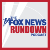 Fox News Rundown Extra: Trump Campaign Manager Brad Parscale Sizes Up The 2020 Competition