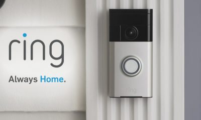 Ring does not fight crime, say cops in 8 states whose PDs partnered with Amazon-owned home surveillance