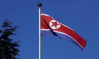 Exclusive: North Korea enhanced nuclear, missile programs in 2019 in breach of sanctions – U.N. report