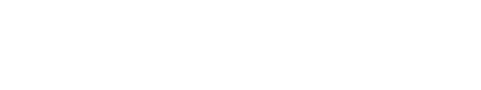 Latest Update Today
