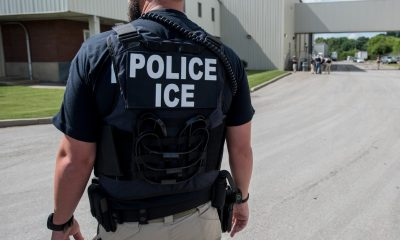 His Boss Lied to Him, Stole His Wages, and Threatened to Deport Him