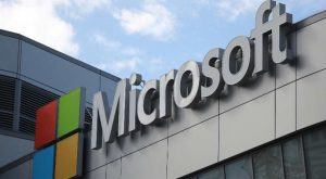 Microsoft sacks journalist to `replace them with robots` – WION