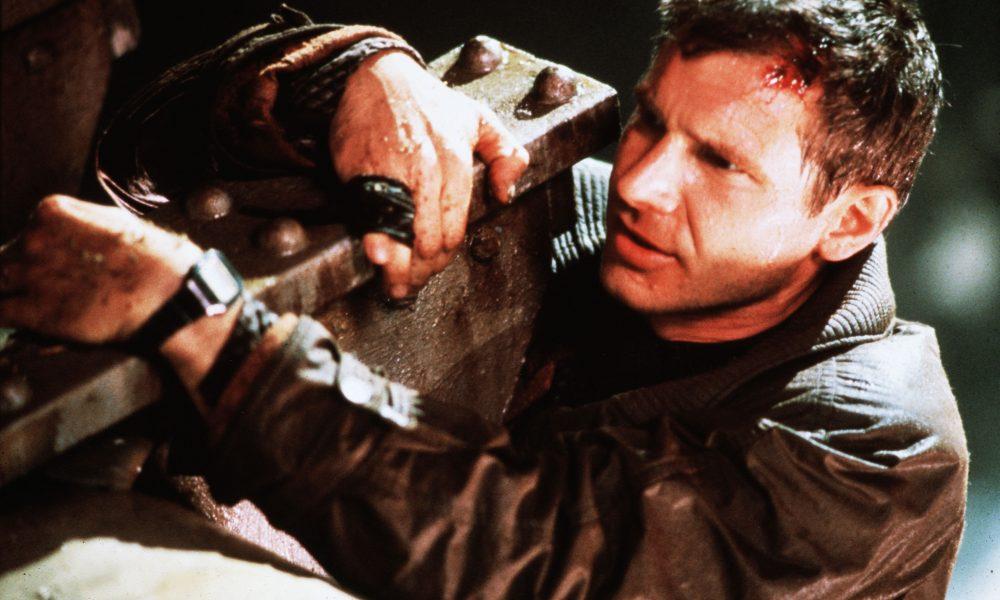 'Blade Runner' Anniversary: The Weekend When 'E.T.' and 'Star Trek II' Crushed Ridley Scott