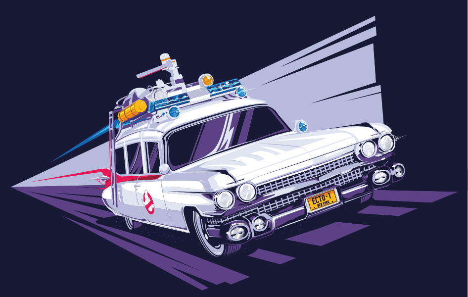 """Original """"Ghostbusters"""" returns to drive-ins and theaters starting July 1"""
