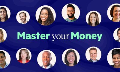 Introducing the Money Council, a group of experts convened to help millennials take control of their financial future – part of BI's Master Your Money series