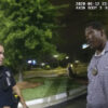 Rayshard Brooks killing: Former Atlanta Officer Garrett Rolfe charged with murder, could face death penalty