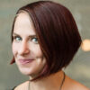 Learn how to give your brand a distinct voice from Slack's Head of Brand Communications Anna Pickard at TC Early Stage