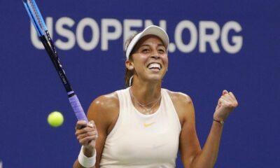When tennis returns: No fans, less prize money, rustiness