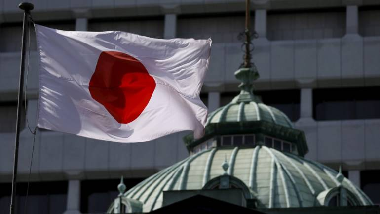 Home insurance  auto insurance  health insurance Japan#39;s economy reopening cautiously, balancing health risks