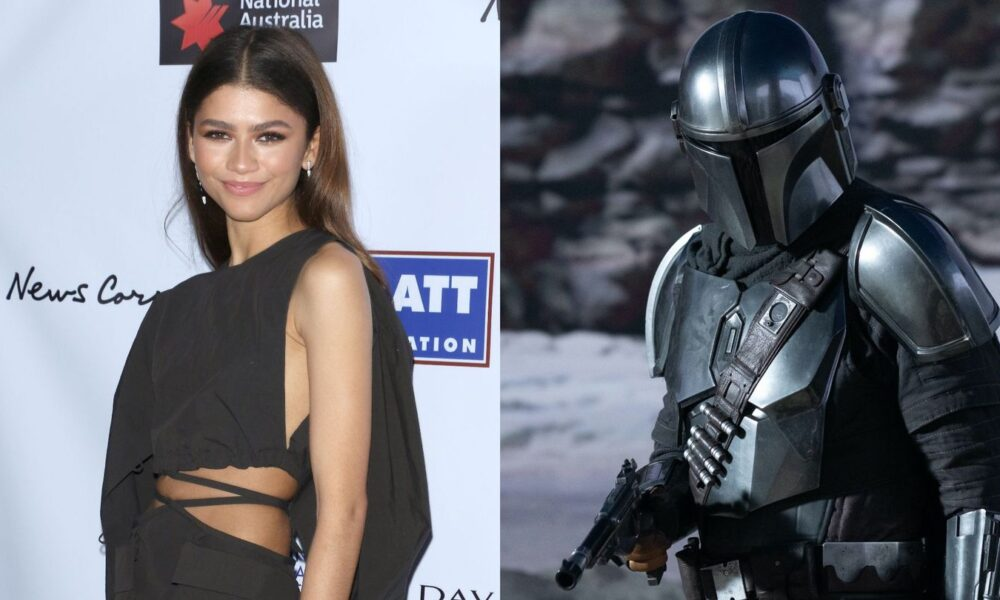 Zendaya, The Mandalorian, And More: The 2020 Emmy Nominations Are Here
