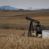 Alberta to overhaul orphan wells clean-up rules in effort to 'pay down the mortgage' on soaring environment liabilities