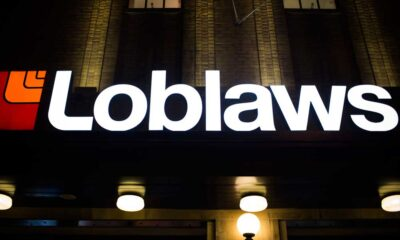 Pandemic pay, safety measures dent Loblaw's second-quarter earnings
