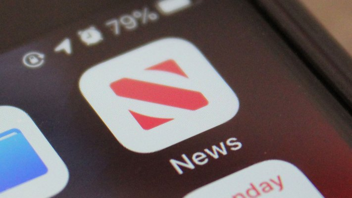 iOS 14 redirects web links from News+ publishers directly to the Apple News app