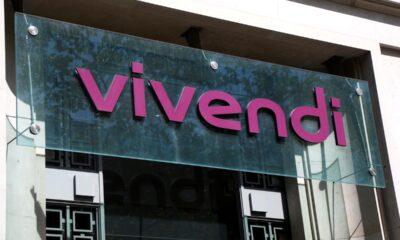 Vivendi, Amber seek legal challenge over Lagardere's EGM refusal – Reuters