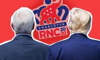 All of your RNC questions, answered