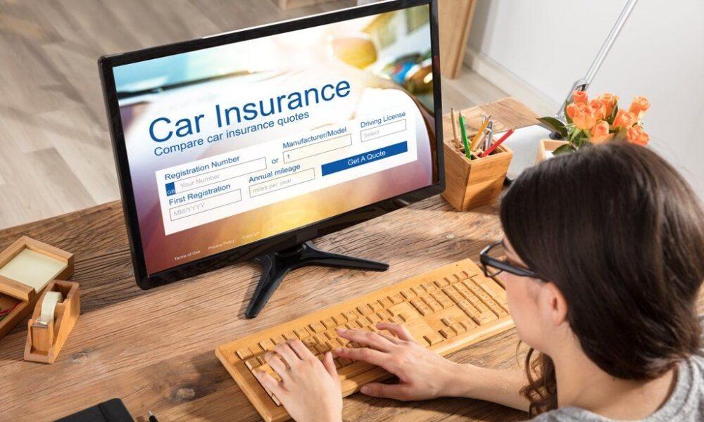 Home insurance  auto insurance  health insurance Car Insurance Tips 2020: How To Lower Car Insurance Rates