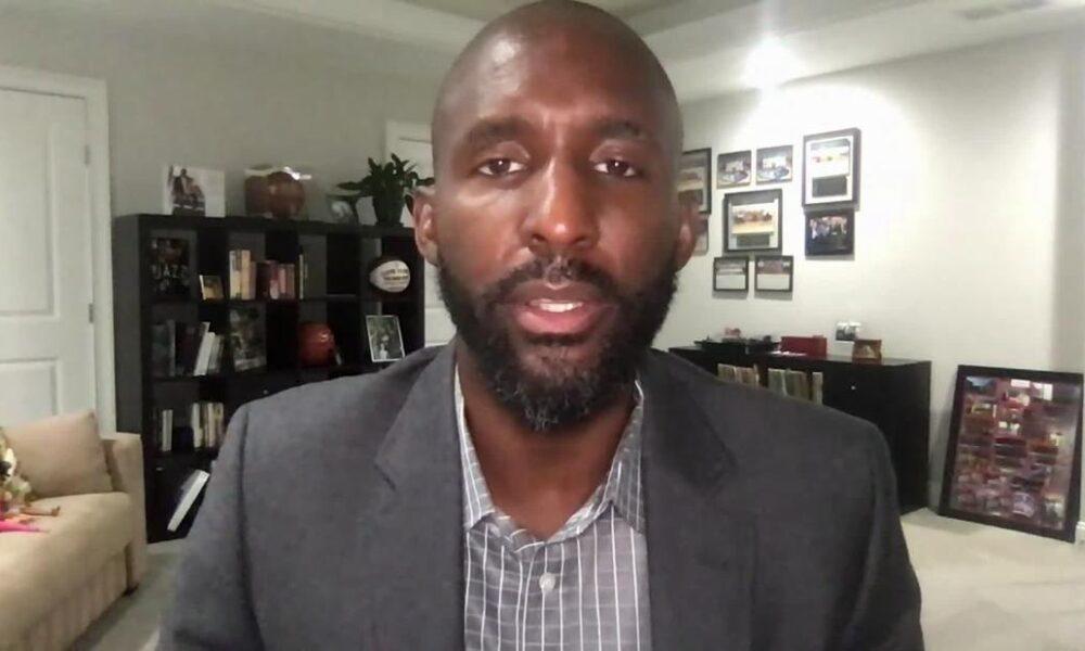Coach responds to Jared Kushner's NBA boycott remarks