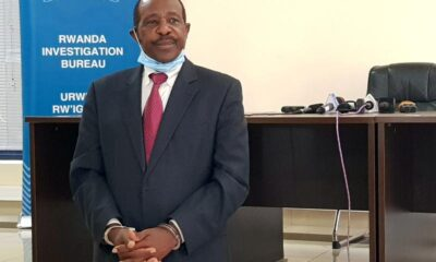 'Hotel Rwanda' hero was not kidnapped – President Kagame – Reuters Africa