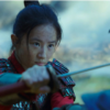 'Mulan' Disappoints At Box Office With $23 Million Opening In China
