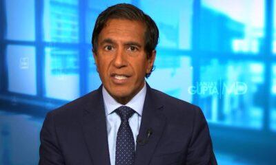 Dr. Gupta breaks down AstraZeneca Covid-19 trial pause